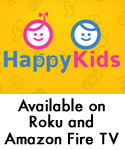 happykidscaption