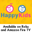 happykidscaption