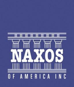 NAXOS OF AMERICA LOGO_NoA Logo