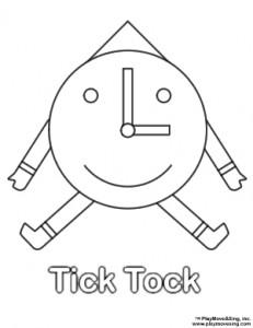 ticktockmagiciansm