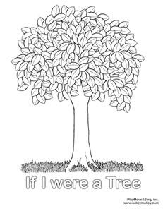 tree4thumb