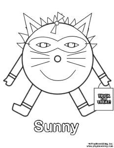 sunnycatsm
