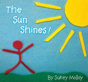 The.Sun.Shines.300dpi