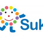 Sukey Molloy Logo