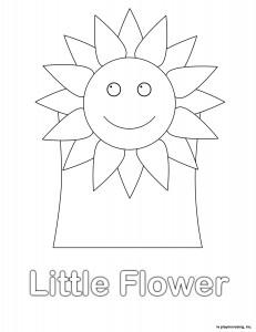 littleflower-231x300