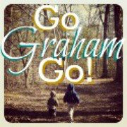 Go Graham Go