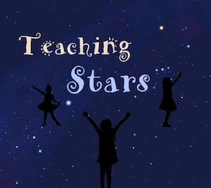 Teaching Stars