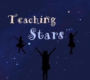 Teaching Stars