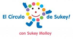 El Circulo de Sukey!  con Sukey Molloy