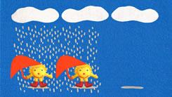 raindrops03