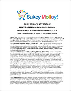 press-release-sukey-house-dvd_page_1