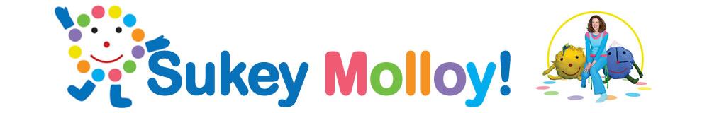 Sukey Molloy!